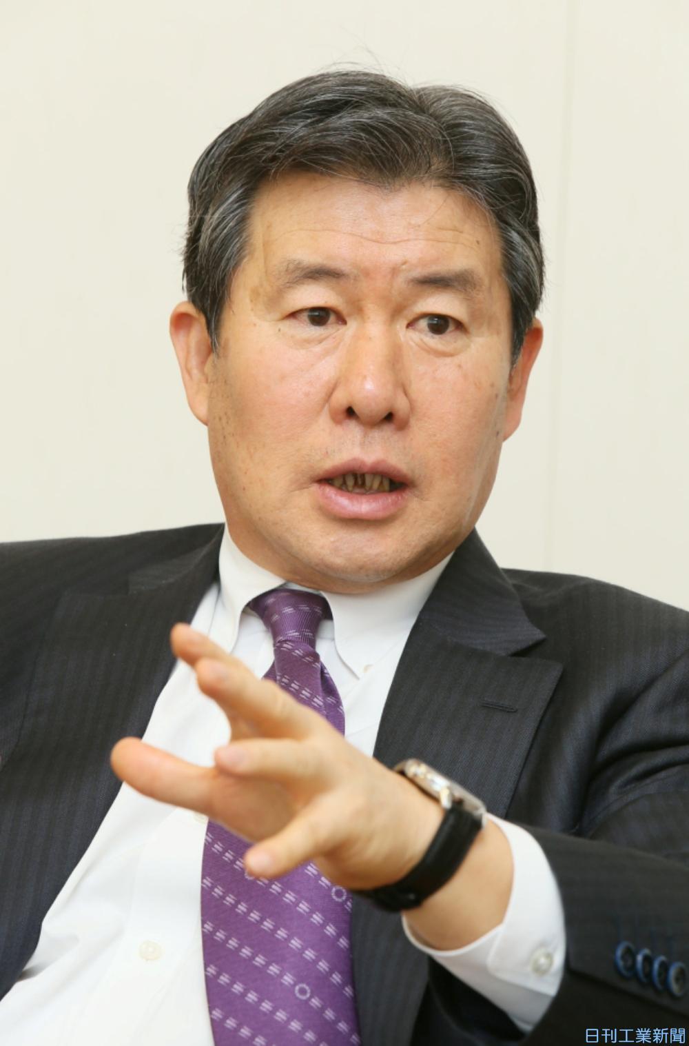 三菱ufjリース 株価