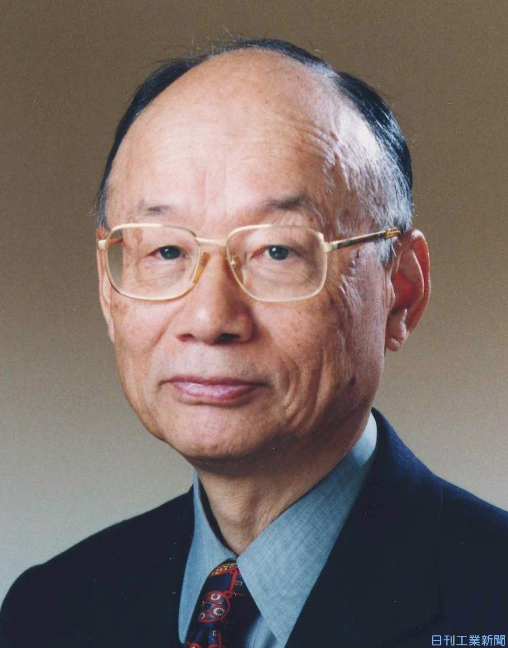 大村 教授 コロナ