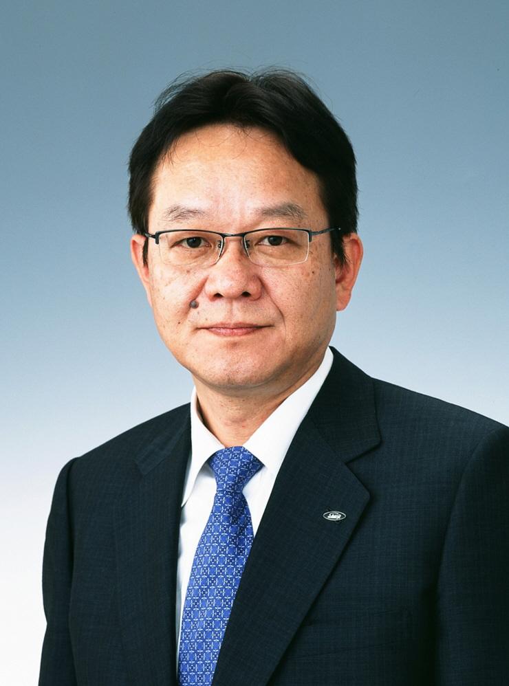 JDI副社長に方志氏−シャープ元専...
