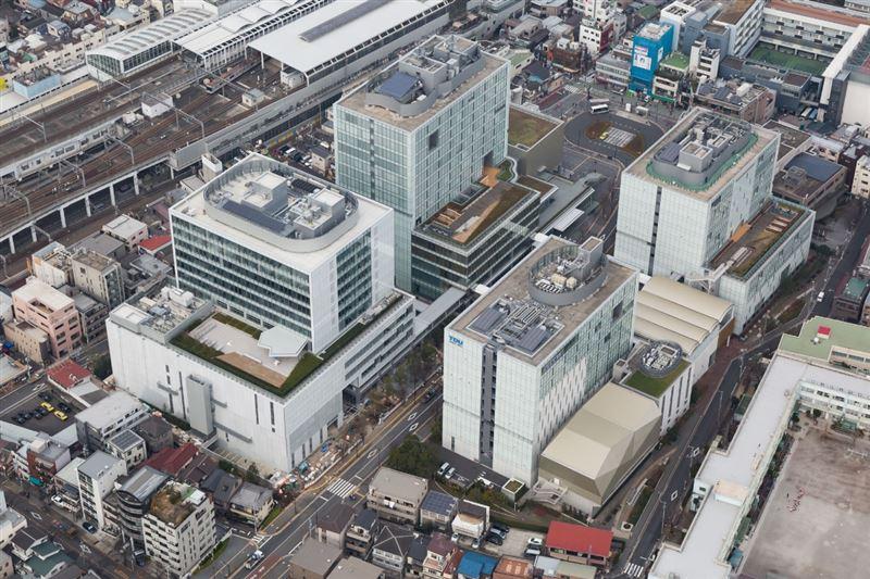 東京 電機 大学