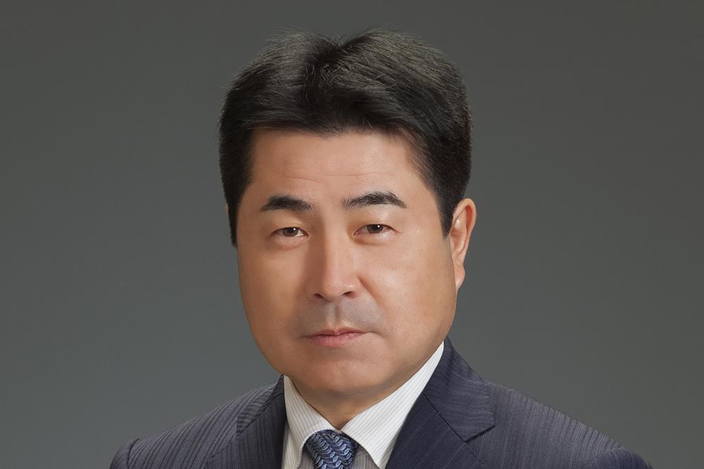 新役員/宇部興産(上)執行役員...