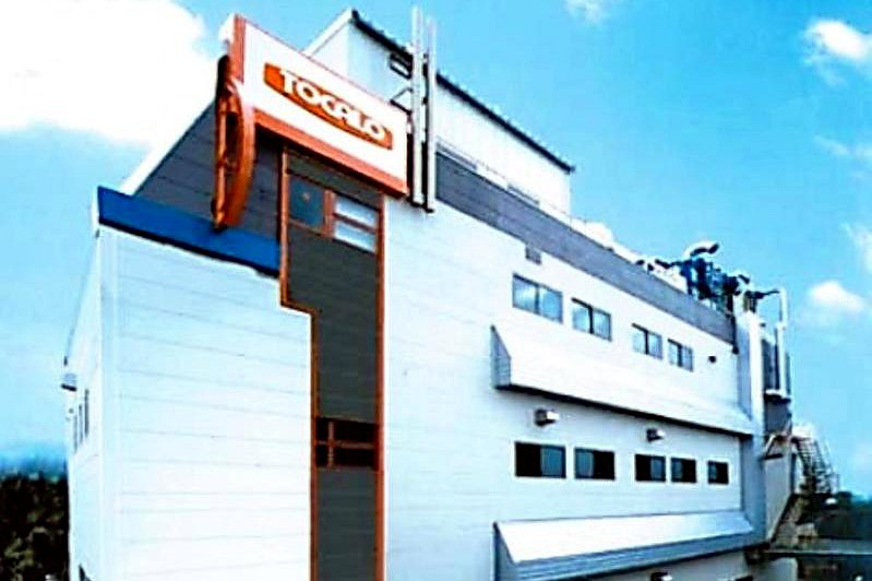 トーカロ、千葉・船橋に新工場−...