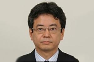 文科省幹部人事/審議官に伊藤氏...