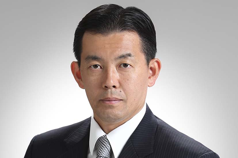 鎌倉新書、社長に相木孝仁氏 | 人物 ニュース | 日刊工業新聞 電子版