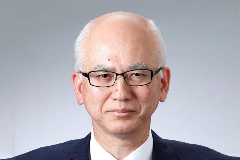 2018TOP年頭語録/ジェイテクト...