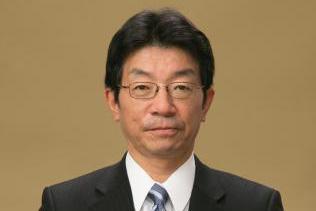 電子版】阪急阪神不動産、社長に...