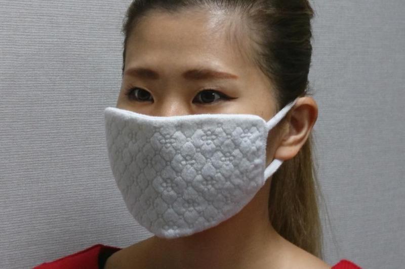 桐生 市 マスク