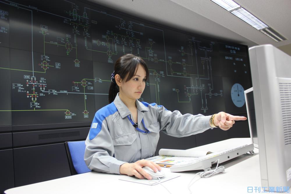 九州 電力 本社