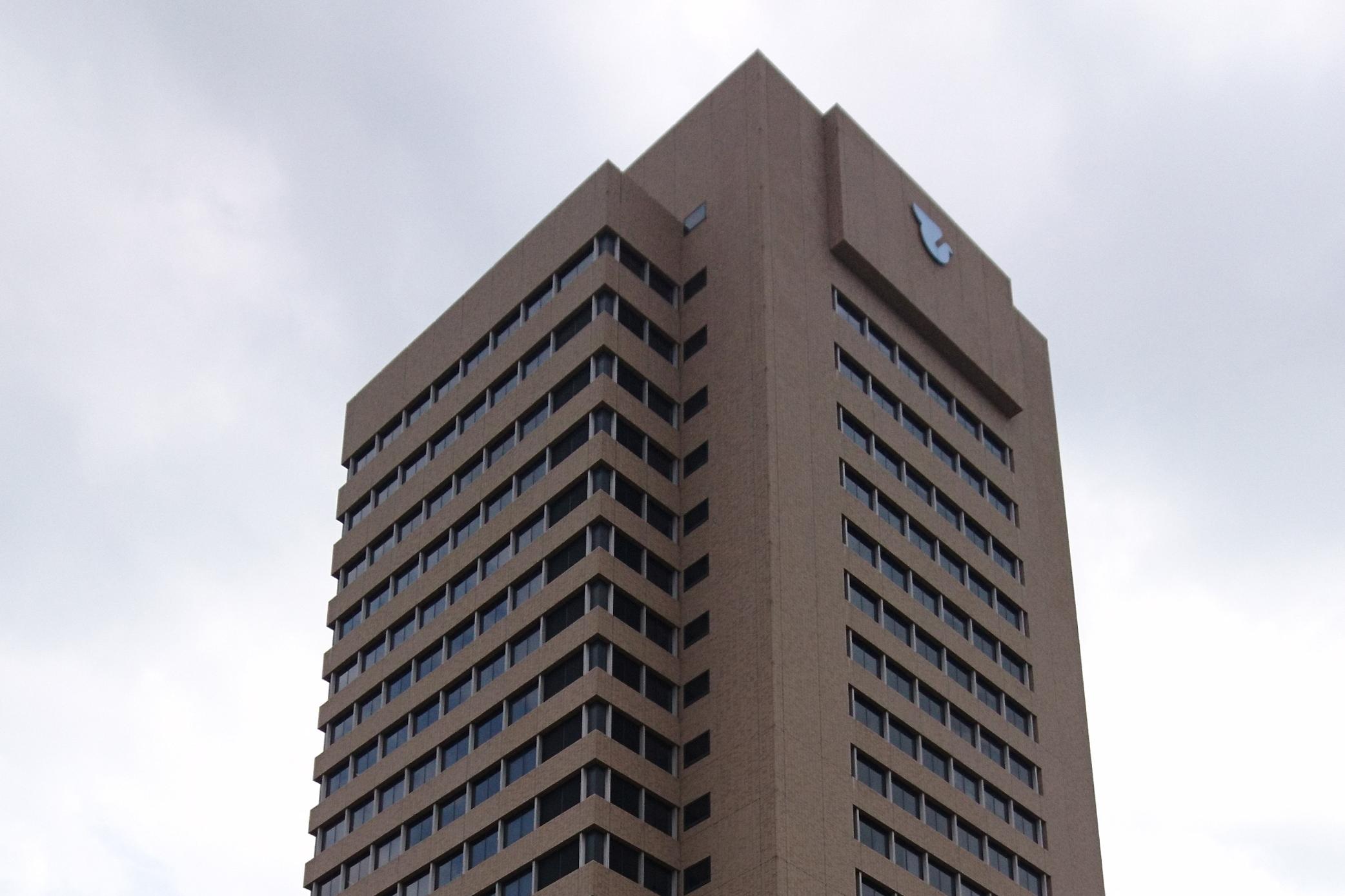 コロナ 東 大阪 医療 センター