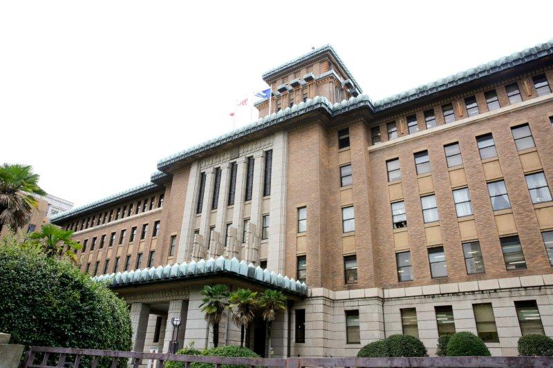 コロナ 市 県 神奈川 横浜