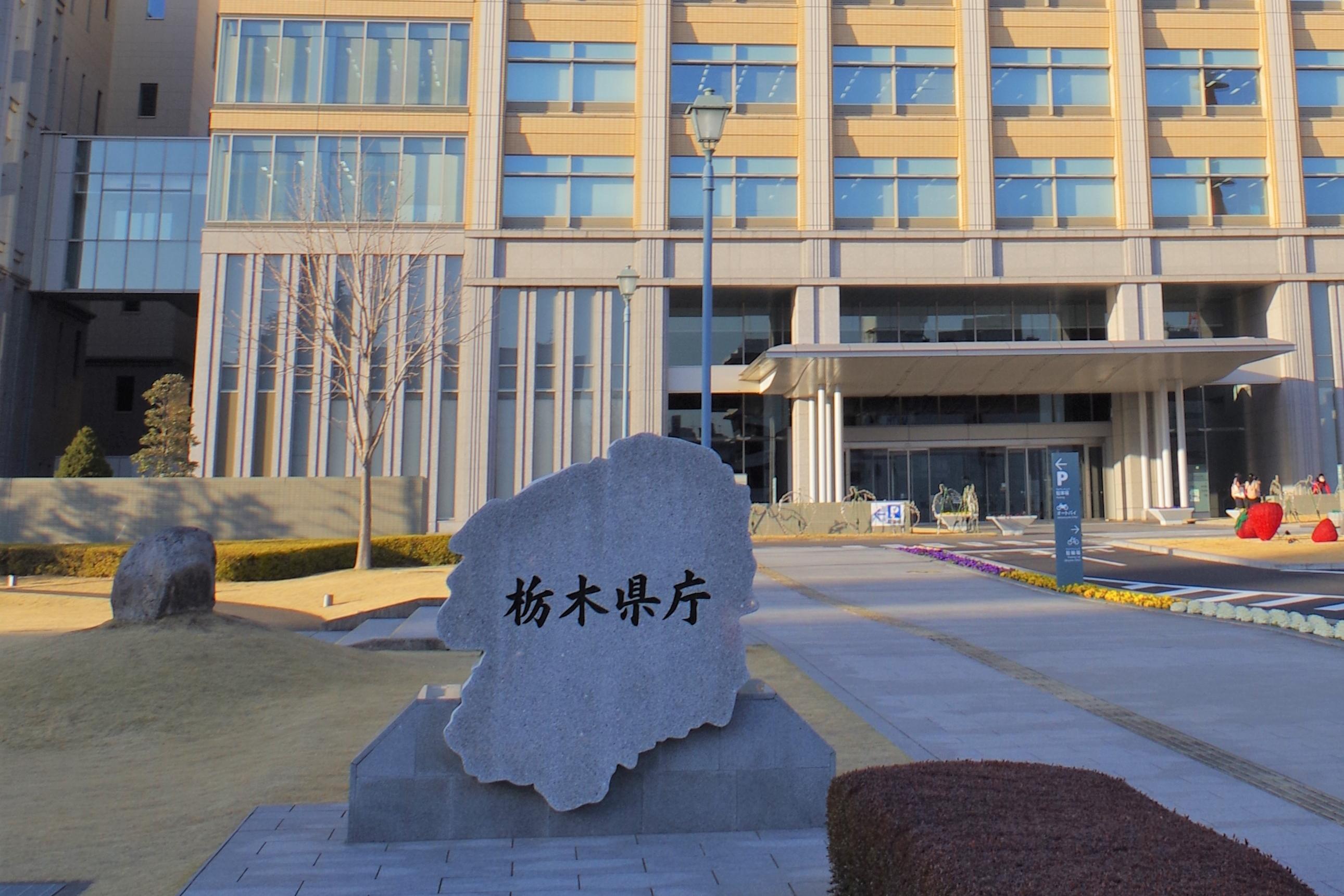 マスク センター 京都 総合 教育 市