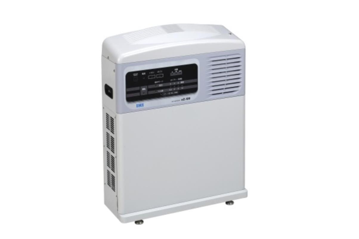 空気清浄機 補助金 大阪 大阪府/高機能換気設備等の導入支援事業