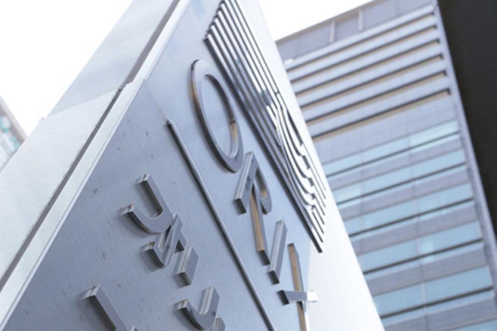 新型コロナ/オリックス銀、投資用不動産ローン契約デジタル化 非対面の業務体制整備