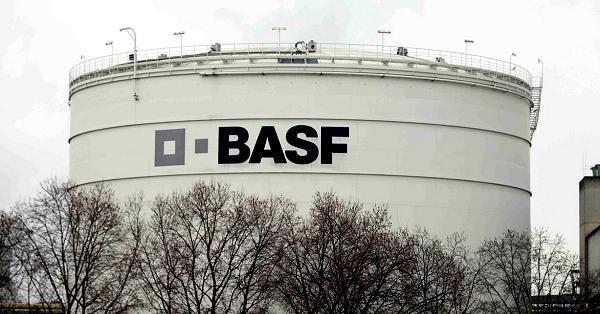 【電子版】独BASF、ロシア資産家の企業と石油・ガス部門統合で交渉