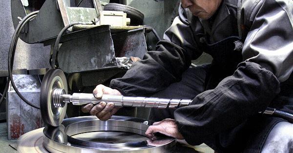 日本の製造業「壊れつつある」−米紙が分析