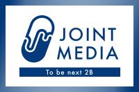 日刊工業 JOINT MEDIA 【製造現場 × デジタル】